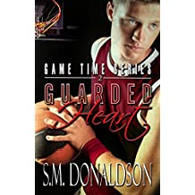 Guarded Heart: Guarded Heart: Game Time Series