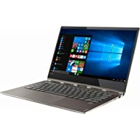 "Lenovo Yoga 920 - 13.9"" FHD Touch - 8Gen i7-8550U - 8GB - 256GB SSD - Bronze (Certified Refurbished)"