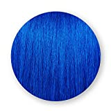 Sparks Long Lasting Bright Hair Color, Electric Blue, 3 Ounce