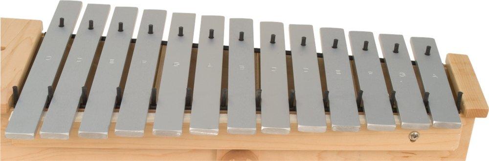 Lyons B36 Sop Metallo Replacement Bar G20 A/B Metallo Bar
