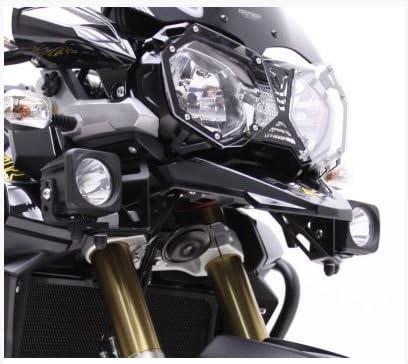 DENALI DX Xtreme Spot Dual intensidad LED Kit de iluminación con ...