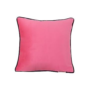 Amazon.com: Más colores modernos simple color sólido ...