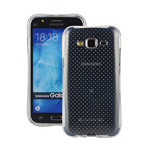 galaxy-j5-cover-icovercase-shockproof-design-skin-clear-flexible-bumper-protective-back-case-for-sam