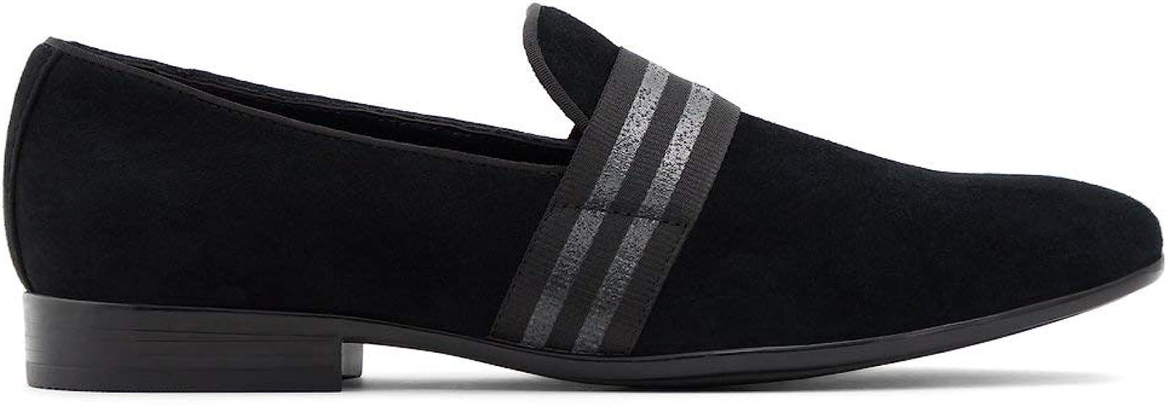 ALDO Men's Asaria Slip-On Dress Loafer