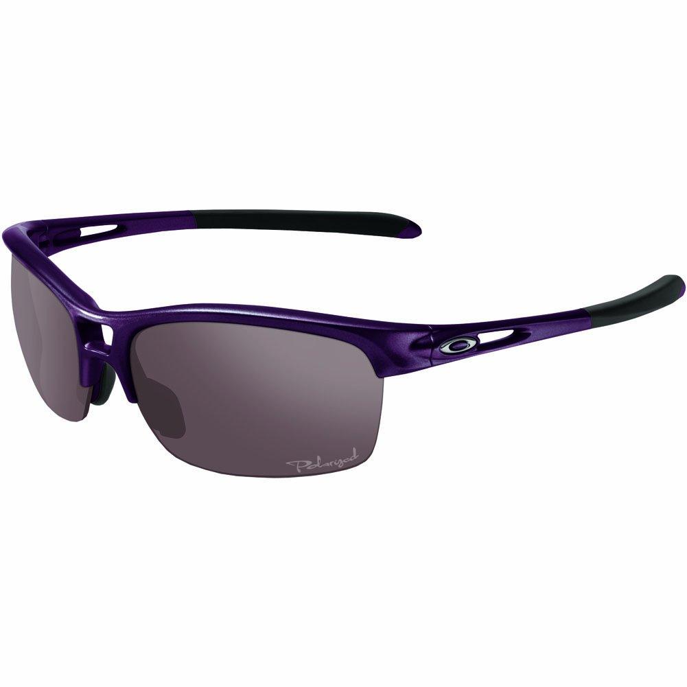 Oakley Rpm Squared - Gafas de ciclismo