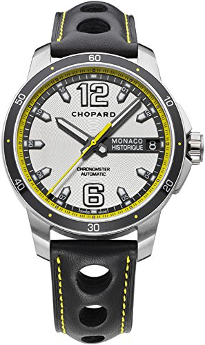 chopard-grand-prix-de-monaco-historique-mens-titanium-automatic-swiss-made-watch-168568-3001