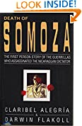 #2: Death of Somoza