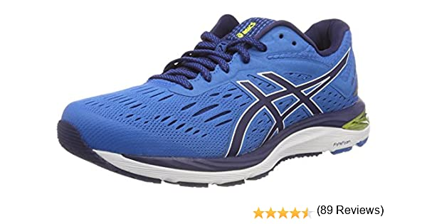 7692315e Asics Gel-Cumulus 20, Zapatillas de Entrenamiento para Hombre: Asics:  Amazon.es: Zapatos y complementos