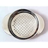 L.L. Can Strainer, 1 pack