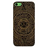 Best Engraved Cases Gifts For Mothers - JewelryVolt Laser Engraved Wood Black Case iPhone 5c Review