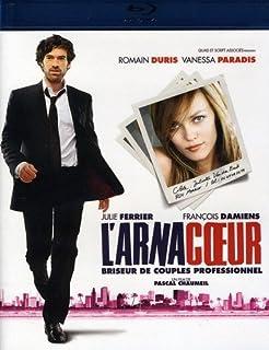 LARNACOEUR DVDRIP TÉLÉCHARGER