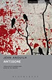 antigone methuen students editions student editions by jean anouilh 2000 12 01