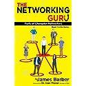 The Networking Guru: Traits