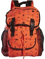 Fox Racing Womens Dangerous Rucksack Backpack