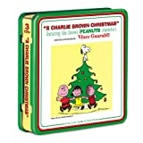 Charlie Brown Christmas: 40th Anniversary Collecti