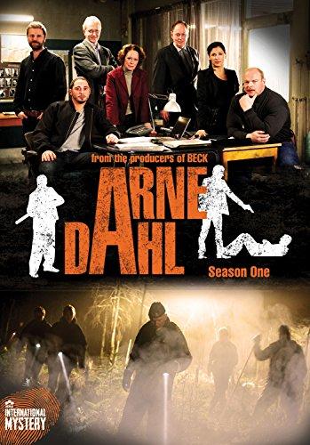 arne-dahl