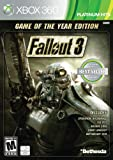 Fallout 3: Game of the Year Ed