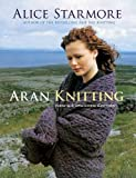 Aran Knitting, Expanded Edition