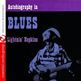 Autobiography In Blues (Digitally Remastered)