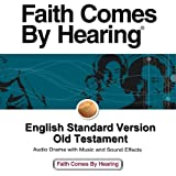 ESV Old Testament - English Standard Version (Dramatized)