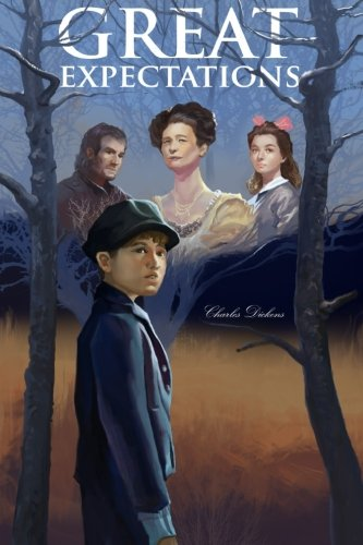 Read Online Great Expectations ebook
