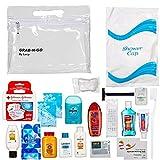 Travel Bathing Kits
