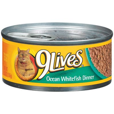 9-lives-79100-00420-55-oz-ocean-whitefish-dinner-9livesr-canned-cat-food