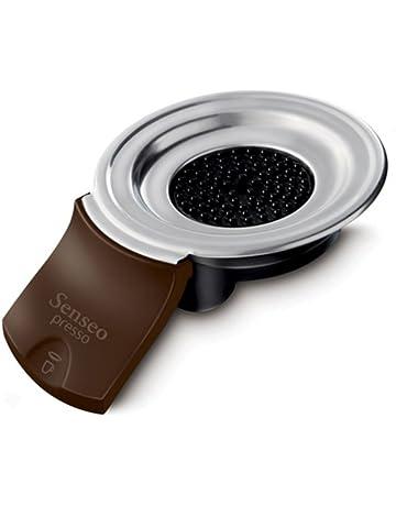 Senseo HD7001/00 pieza y accesorio para cafetera - Filtro de café