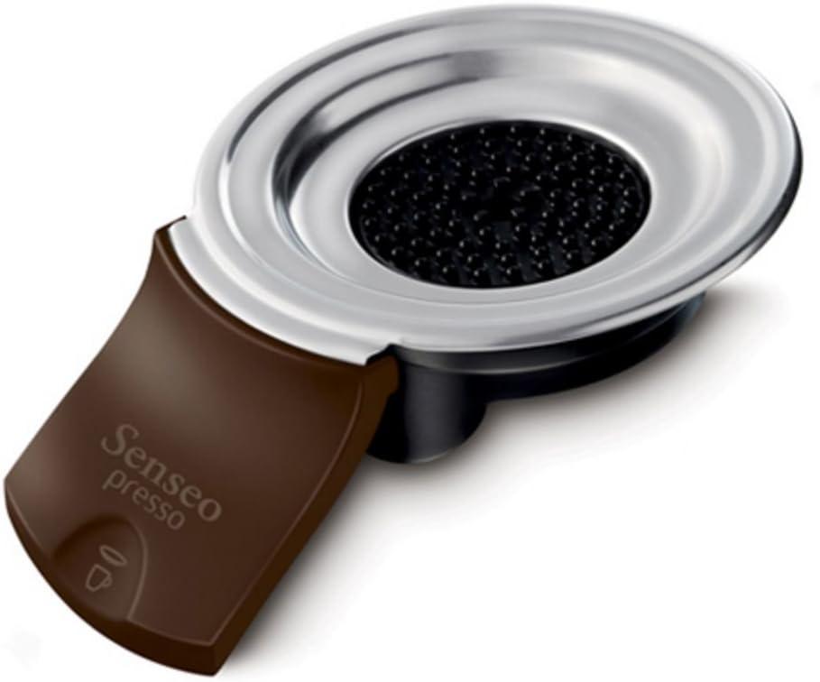 Senseo HD7001/00 pieza y accesorio para cafetera - Filtro de café ...