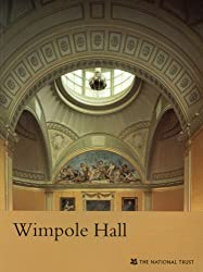 Wimpole Hall (National Trust Guidebooks)