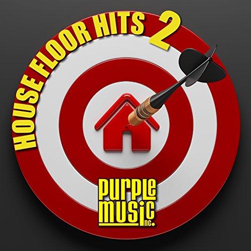 House Floor Hits 2 ()