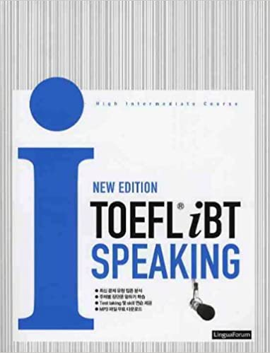 Free Download TOEFL iBT Activator Speaking Advanced with Audio CD  PDF  Pass Key to the TOEFL iBT   th Edition  Barron s Pass Key to the TOEFL  iBT  Pamela Sharpe
