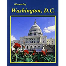 Discovering Washington, D.C.