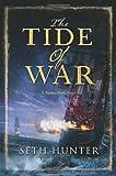 The Tide of War, Seth Hunter, 1590135091
