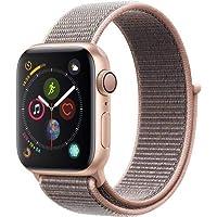 Apple Watch Series 4 GPS 40mm Gold Aluminium Case Deals