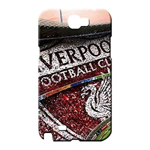 samsung note 2 Sanp On Top Quality Hot Style phone cover shell liverpool