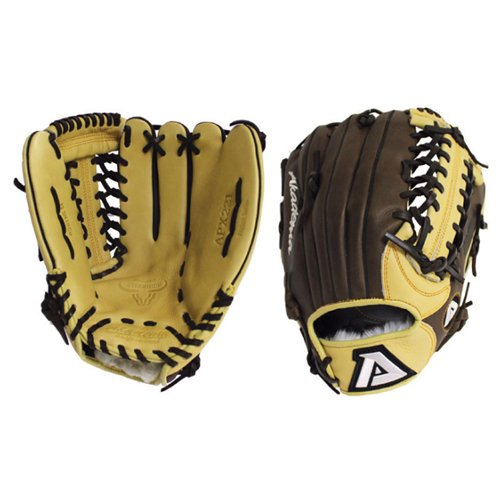 Akadema APX221 ProSoft Series Glove (Right, 12.75-Inch) by Akadema