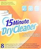 15 Minute Dry Cleaner