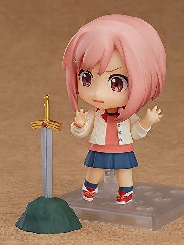 Good Smile Sakura Quest: Yoshino Koharu Nendoroid Action Figure