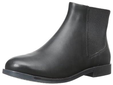 Women's Bowie K400023 Chelsea Boot