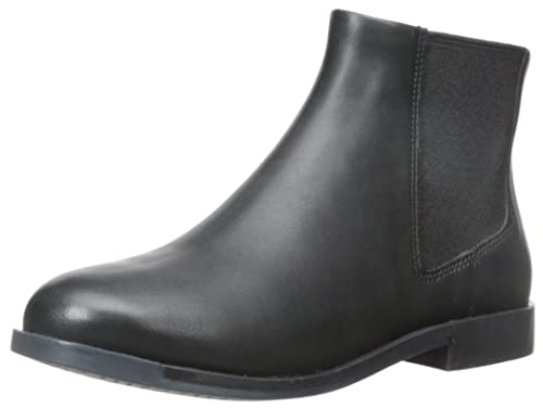 6f8f39729b7f Camper Women s Bowie Ankle Boots  Amazon.co.uk  Shoes   Bags