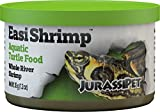 JurassiDiet - EasiShrimp, 35 g / 1.2 oz