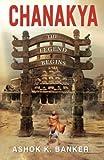 Chanakya (Itihasa Series)