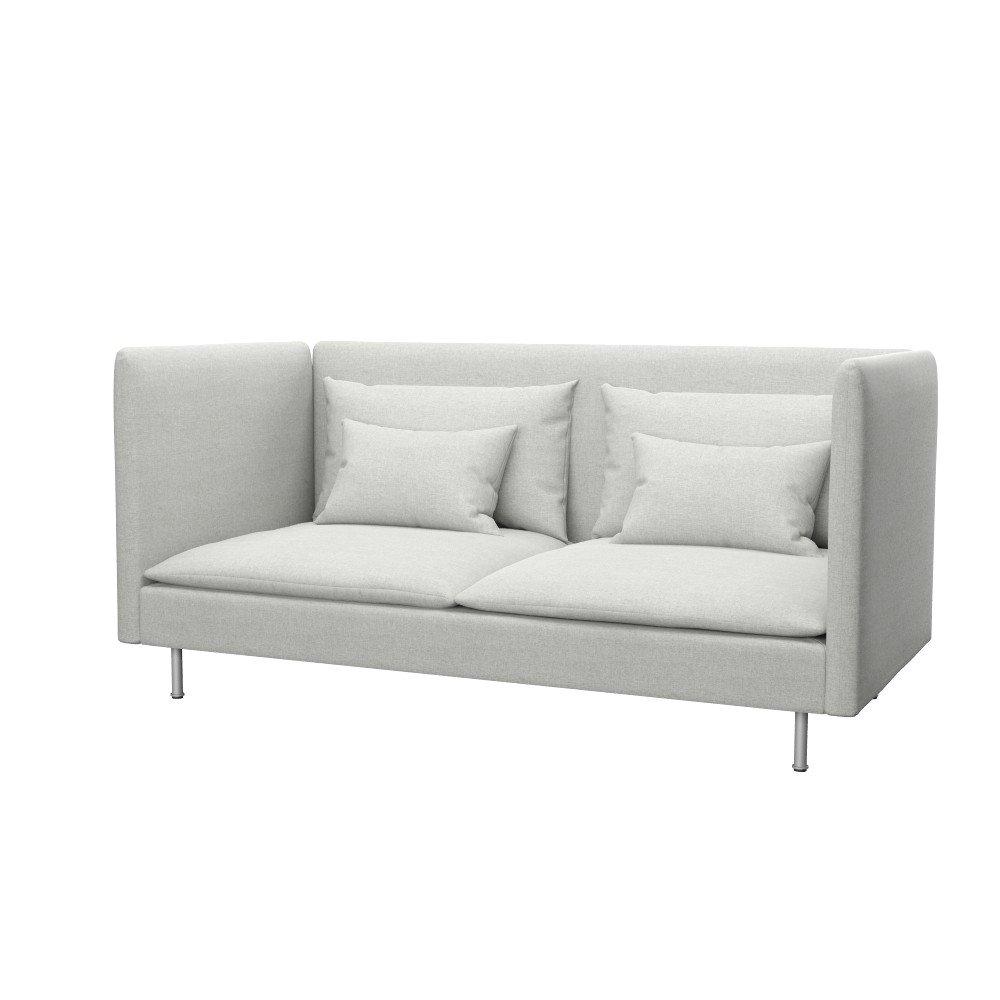 Amazon.com: Soferia - Funda de repuesto para sofá de 3 ...