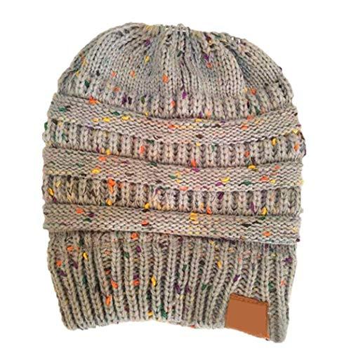 Top Womens Hats & Caps