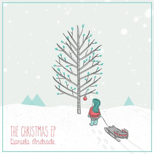Image result for the christmas EP