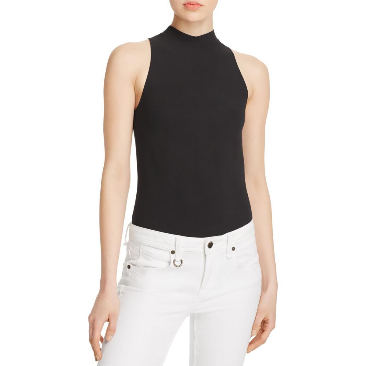 Theory Women's Vohani Fine Knit Dress, Black, Small