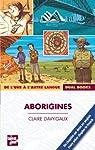 Aborigines par Davy-Galix