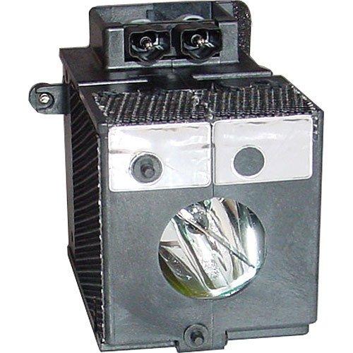 SpArcプロジェクター交換用ランプ 囲い/電球付き Plus HE-3200用 Economy Economy Lamp with Housing B07MPPSY19