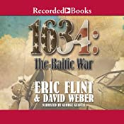1634: The Baltic War | Eric Flint, David Weber